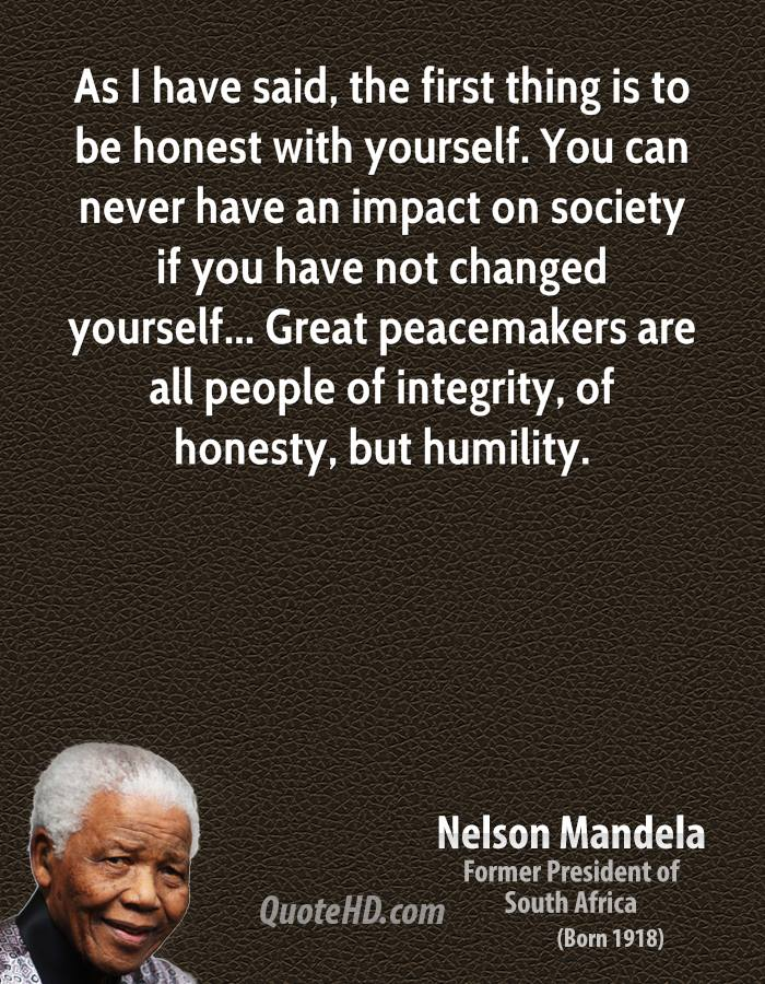 Integrity Quotes By Famous People. QuotesGram