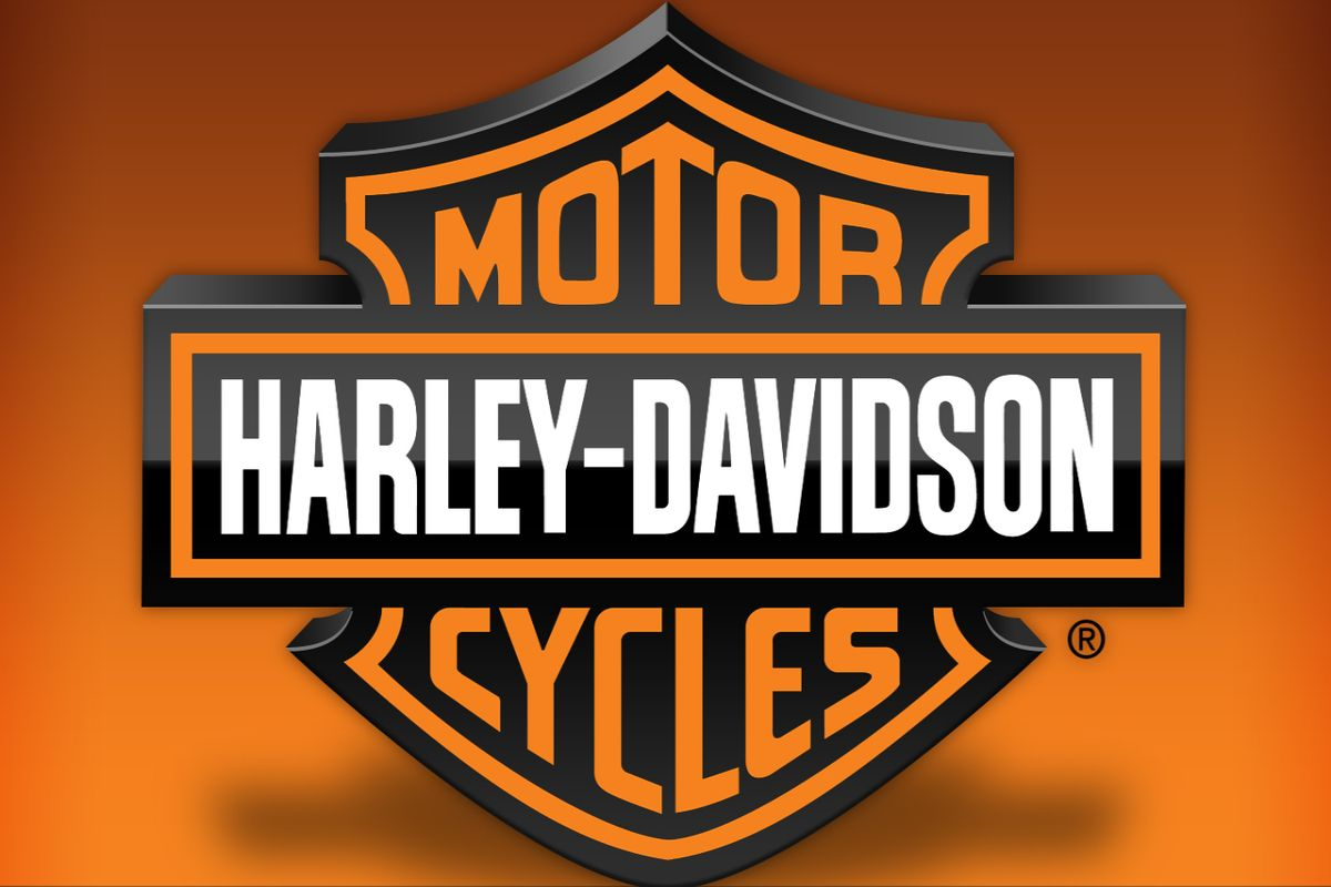 Funny Harley Davidson Quotes. QuotesGram