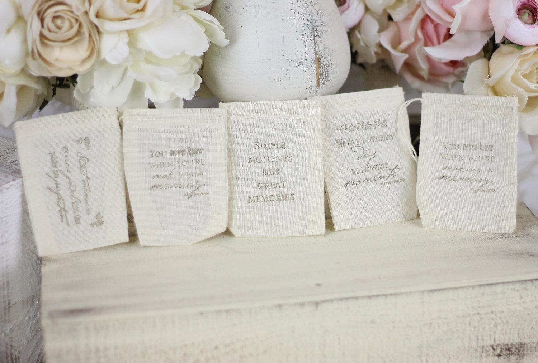 Wedding Favor Quotes. QuotesGram