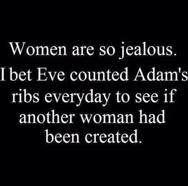 Christian Quotes About Adam Ribs. QuotesGram