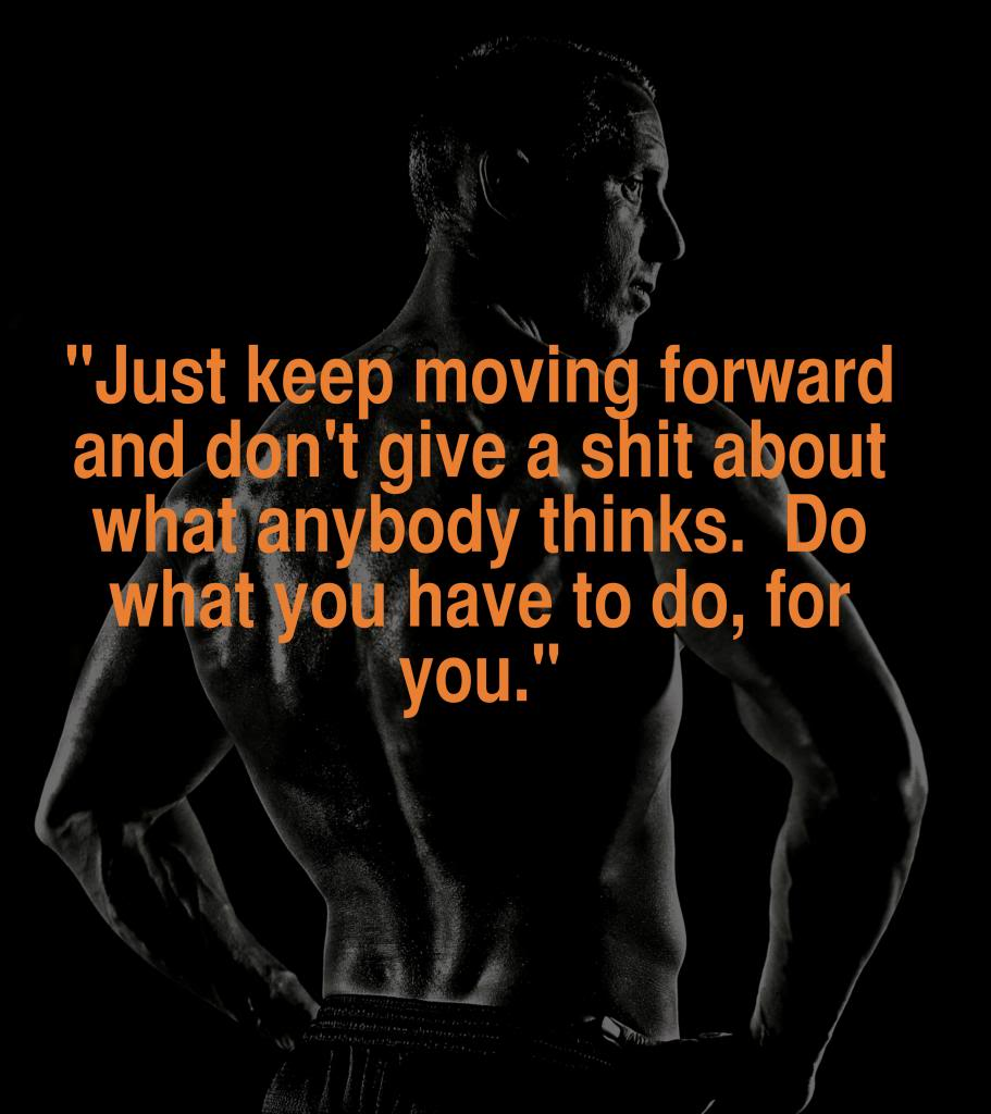 Bodybuilding Inspirational Quotes Pictures: Inspirational Quotes For Powerlifting. QuotesGram