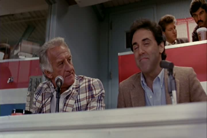 Quotes From Major League: Bob Uecker Major League Quotes. QuotesGram