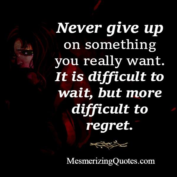 Never Surrender Quotes. QuotesGram