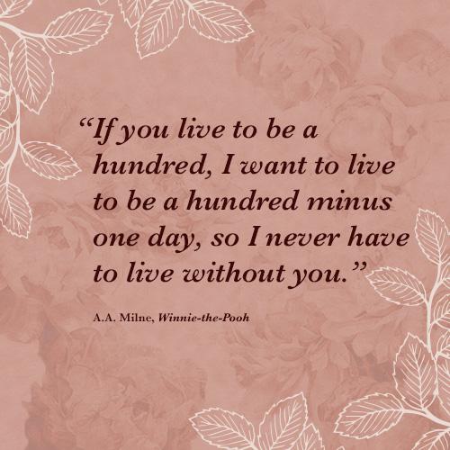 Most Romantic Quotes. QuotesGram  Most Romantic Q...