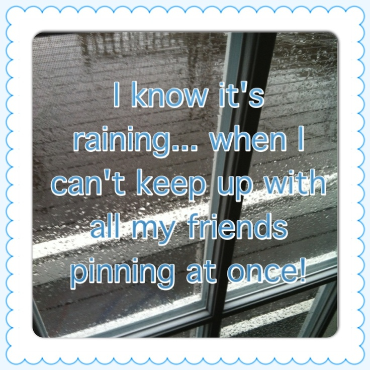 Quotes About Rainy Days: Rainy Day Work Quotes. QuotesGram