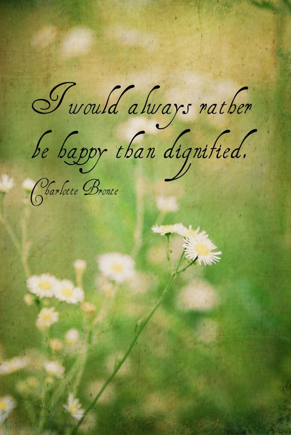 love quotes from bronte quotesgram
