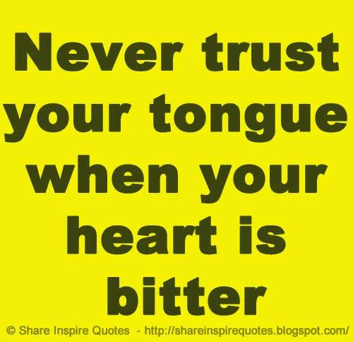Funny Tongue Quotes. QuotesGram