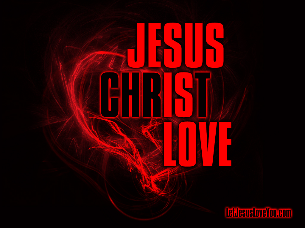 Jesus Quotes Wallpaper Quotesgram