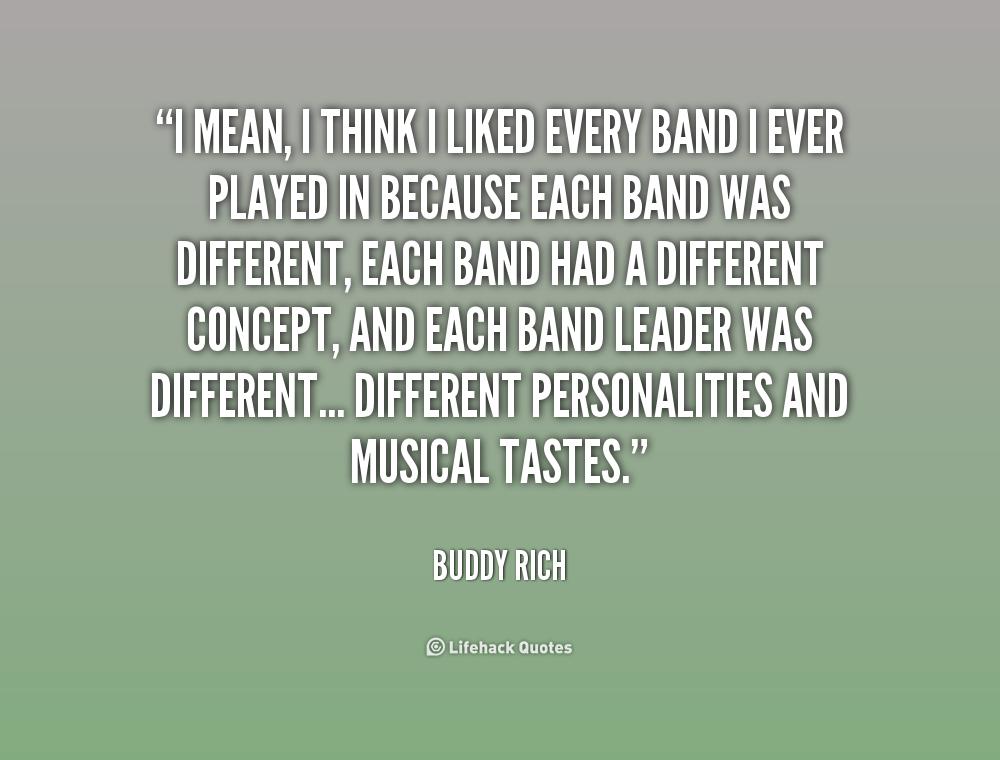 Rich Piana Quotes. QuotesGram