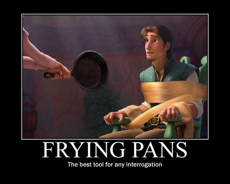 flirting quotes to girls movie cast iron pan