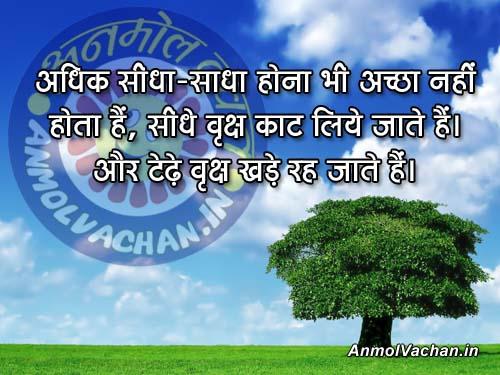 chanakya quotes in hindi quotesgram