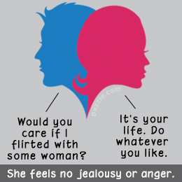 emotional quotes about cheating quotesgram