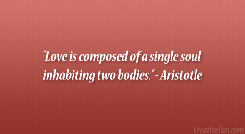 Wisdom Quotes Aristotle Quotesgram: Aristotle Quotes On Loving Others. QuotesGram