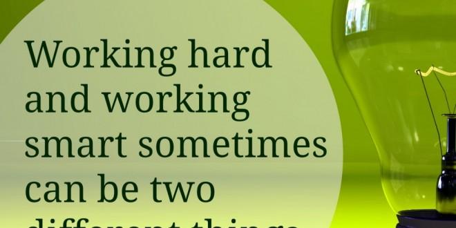 Smart Business Quotes. QuotesGram