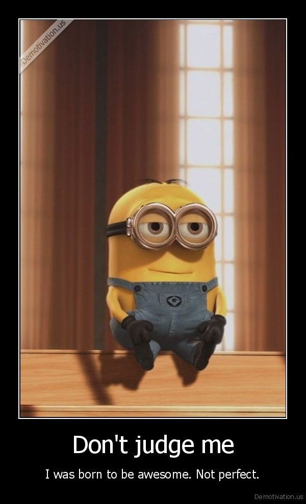 Minion Thinking Of You Quotes. QuotesGram