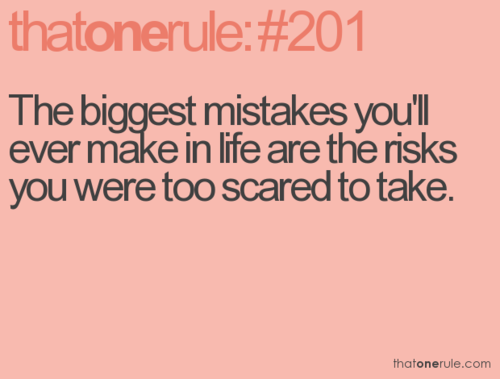 Funny Chicken Quotes Quotesgram: Funny Quotes About Being Scared. QuotesGram