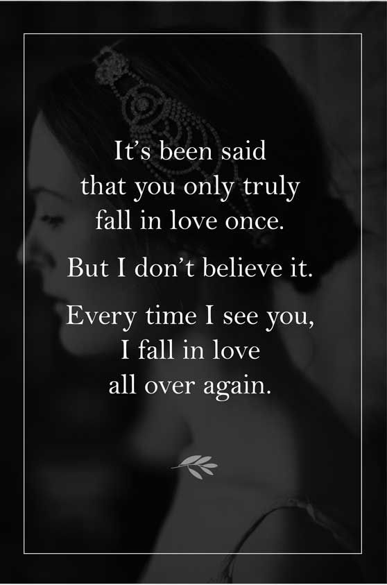 Girlfriend Best Quotes The For Ever