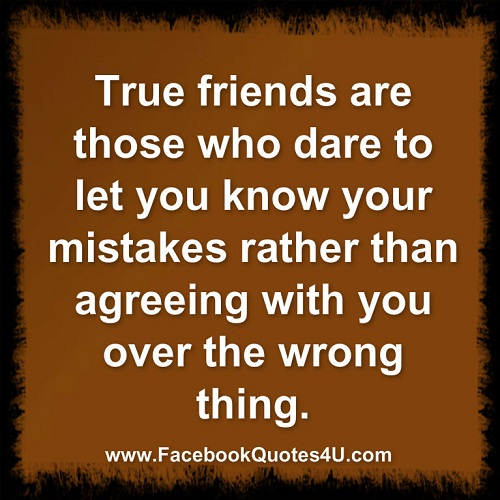 Sad I Miss You Quotes For Friends: True Friendship Quotes For Facebook. QuotesGram