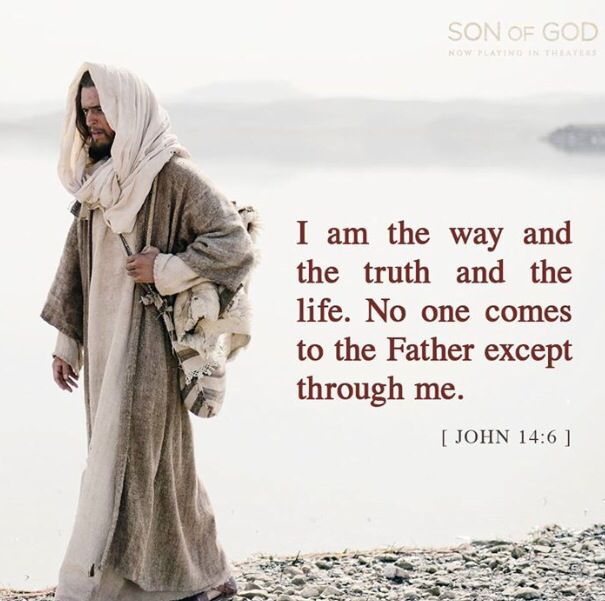 Jesus Is Lord Quotes And Images: Quotes Jesus Lord Messiah. QuotesGram