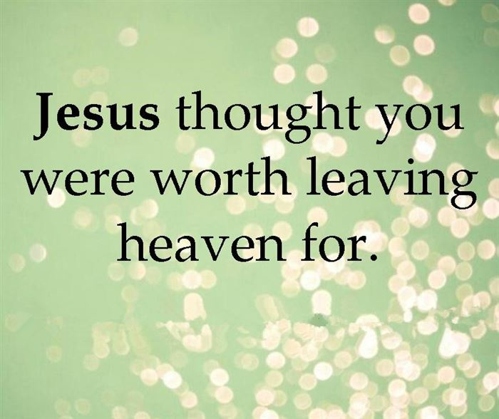 Famous People Quotes About Jesus. QuotesGram