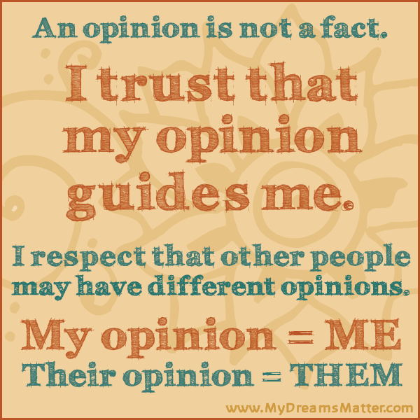 Others Opinions Quotes Quotesgram