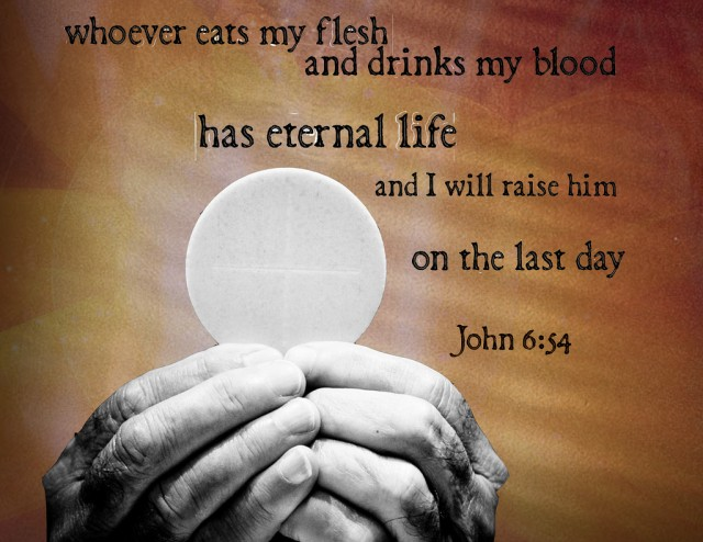 Catholic Quotes About Family: Catholic Bible Quotes About Death. QuotesGram
