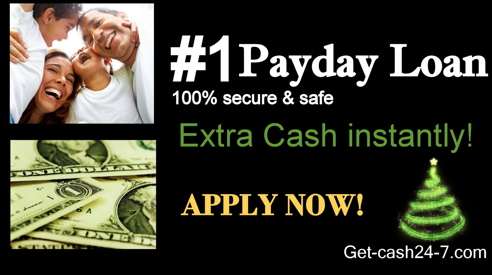 445223070 instant_payday_loan