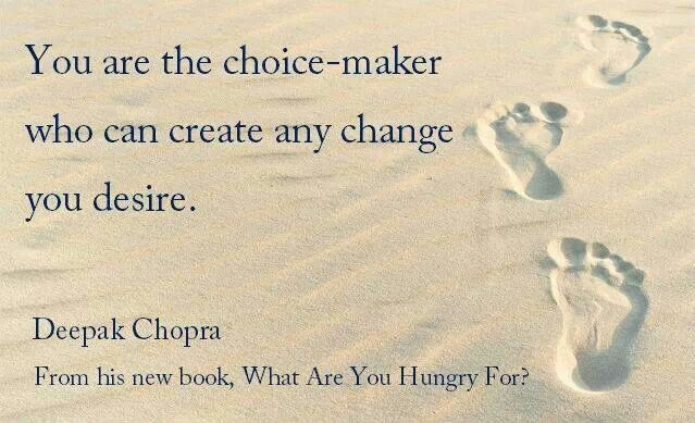 Quotes About Change And Transition. QuotesGram