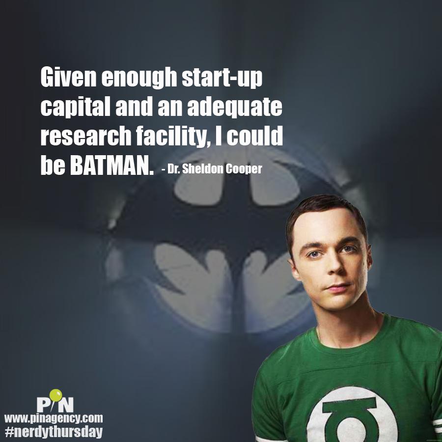 Sheldon Cooper Funny Quotes. QuotesGram