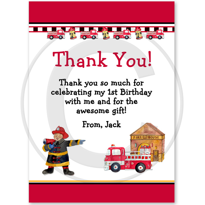 Firefighter Birthday Quotes. QuotesGram