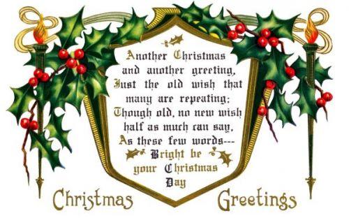 Christmas Clip Art Christian Quotes. QuotesGram