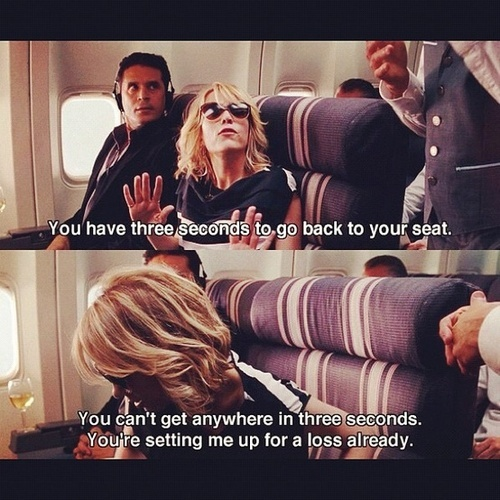 Bridesmaids Movie Pictures With Quotes: Best Quotes From Bridesmaids Movie. QuotesGram