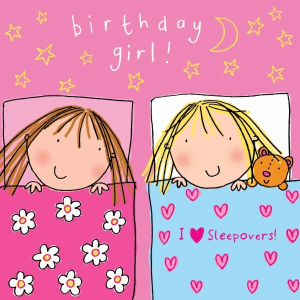 Astonishing Funny Happy Birthday Quotes For Girls Best Friend Quotesgram Personalised Birthday Cards Bromeletsinfo