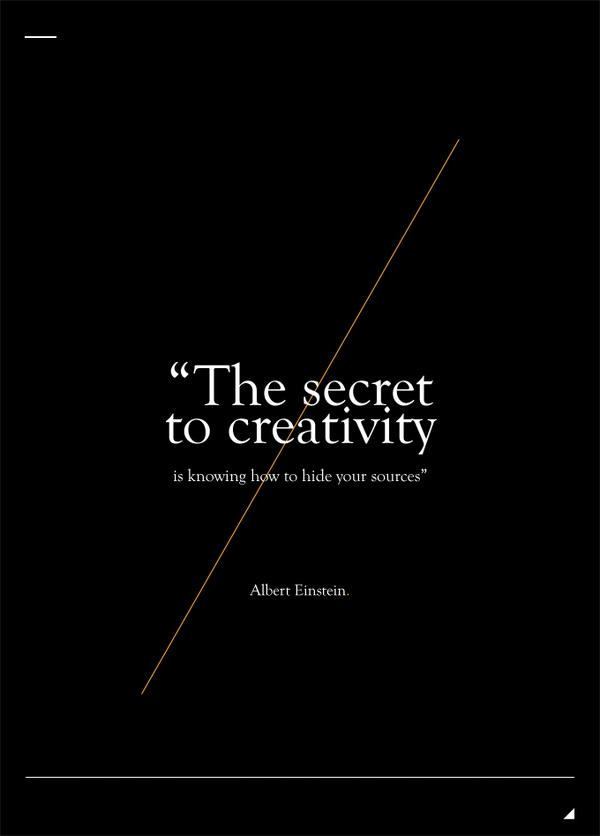 Graphic Designer Famous Quotes