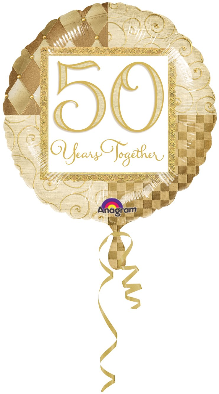 50 Year Wedding Anniversary Quotes Quotesgram