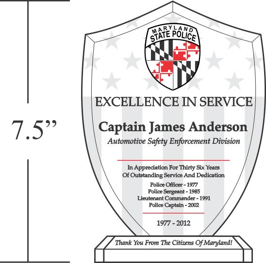 10 Year Service Appreciation Quotes Quotesgram