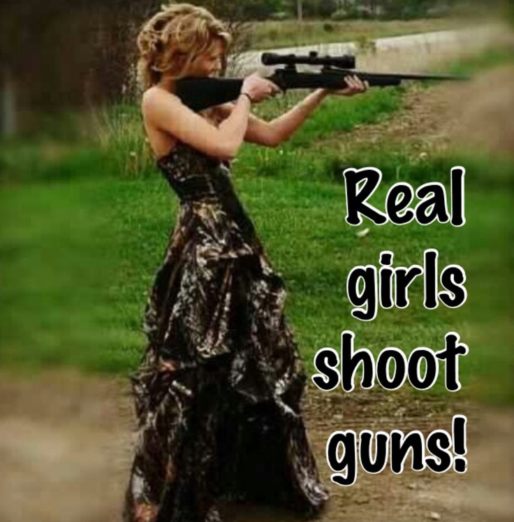 Quotes About Shooting Guns Quotesgram