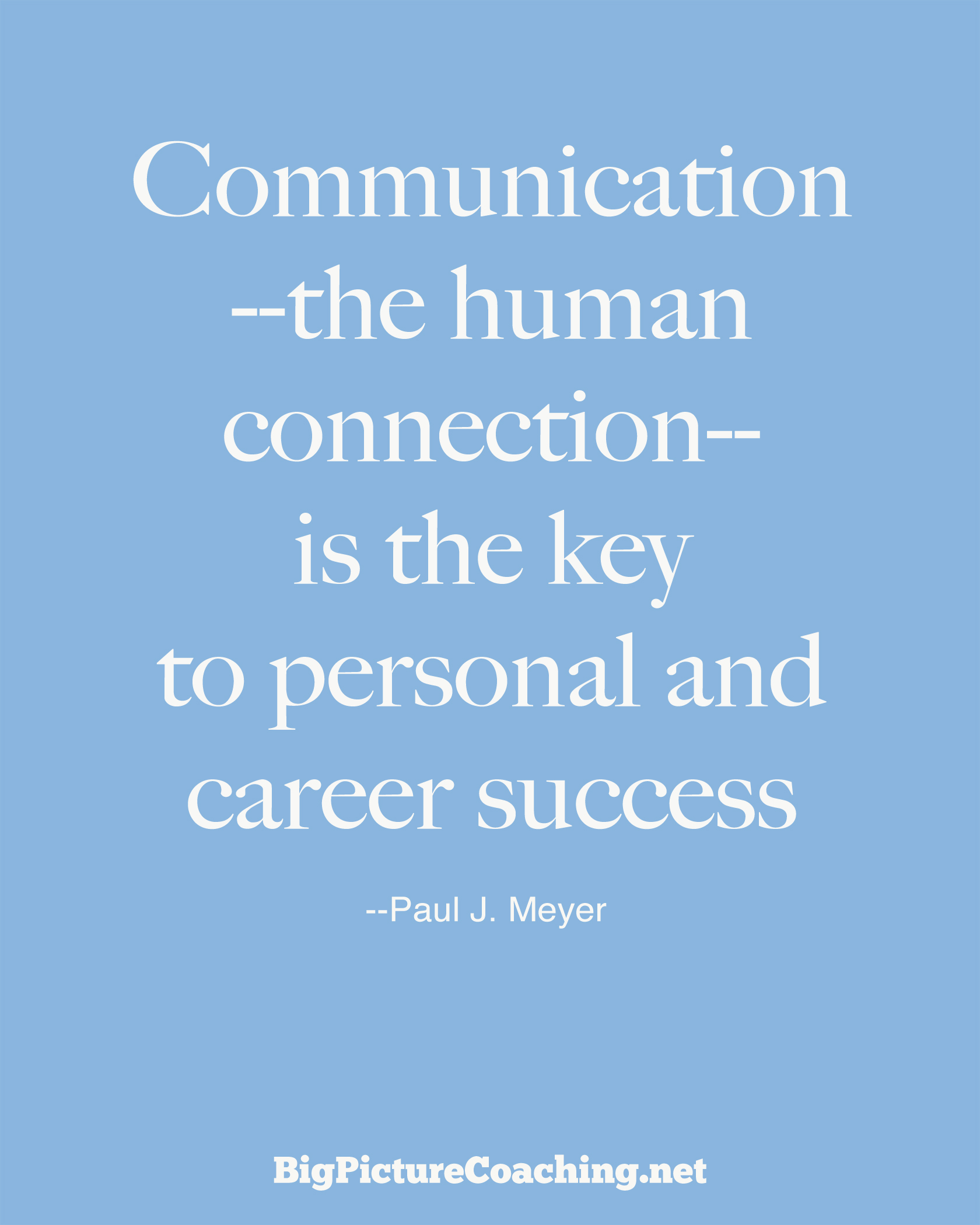 Famous Quotes Effective Communication. QuotesGram