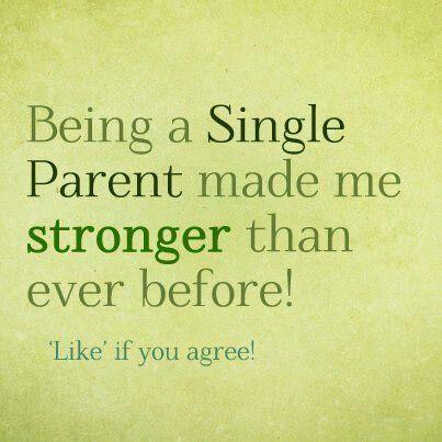 bradley single parents Single parents' day celebrates those brave children of single parents include julia roberts, bradley wiggins and adele 1 comment on single parent's day.