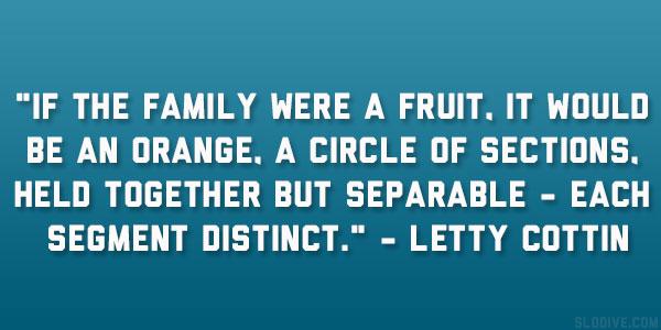 Ambivalent Quotes Quotesgram: Letty Cottin Pogrebin Quotes. QuotesGram