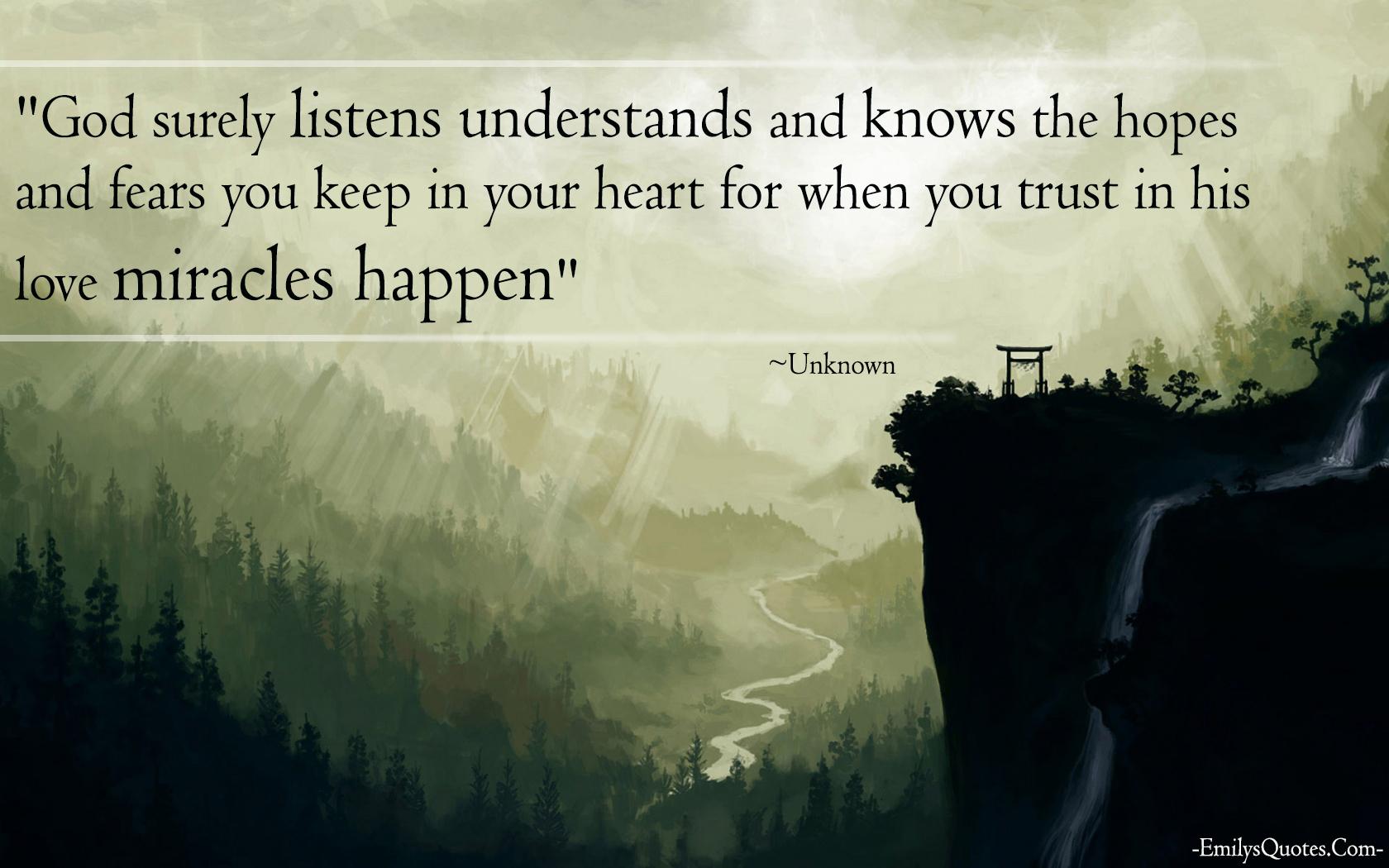 Have Faith Quotes Wallpaper. QuotesGram