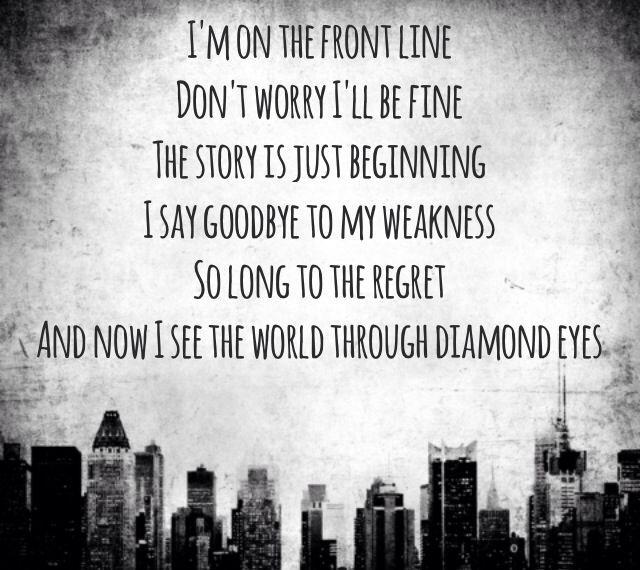 Slipknot forget lyrics