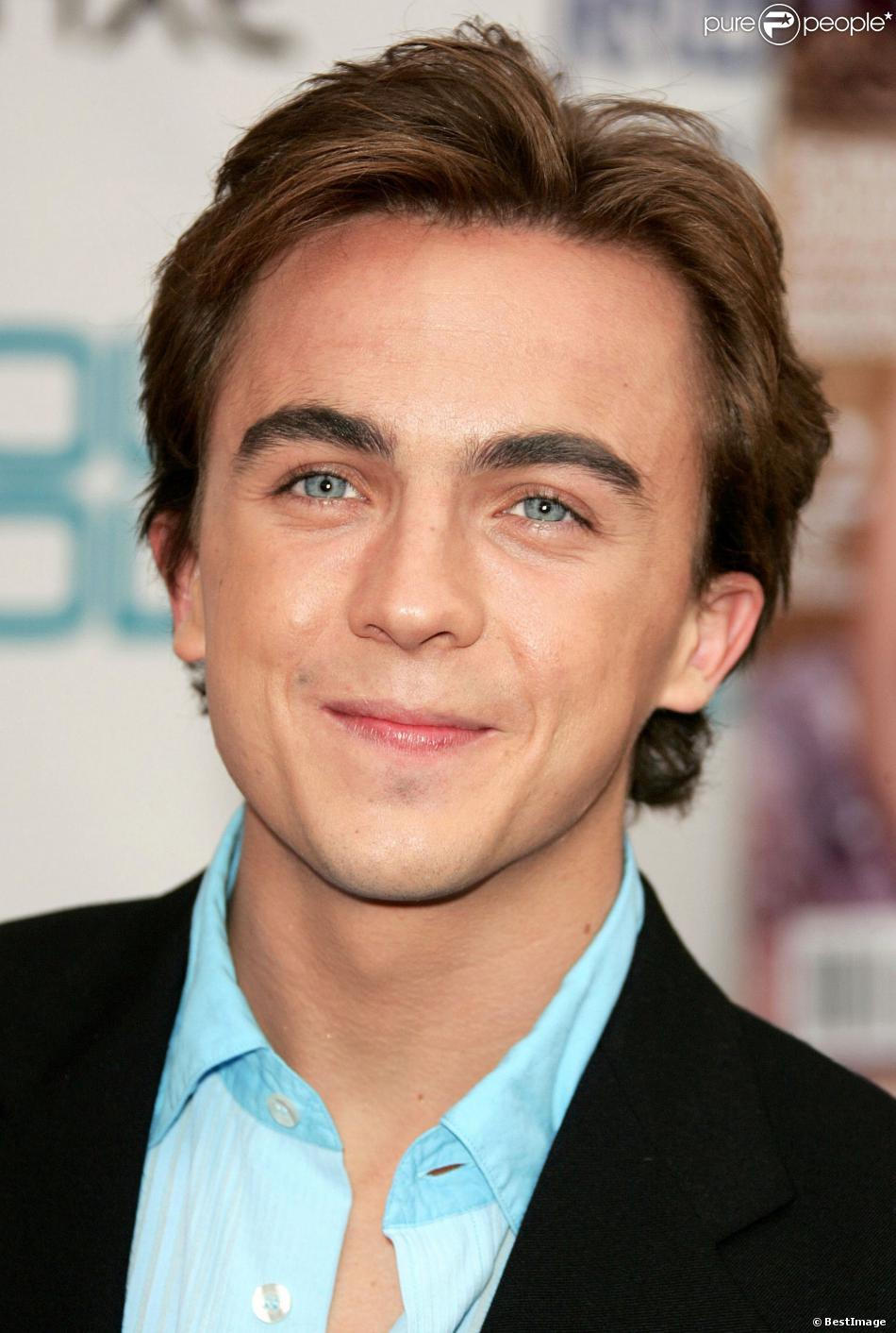 frankie muniz toyotafrankie muniz 2016, frankie muniz height, frankie muniz 2017, frankie muniz twitter, frankie muniz imdb, frankie muniz 2005, frankie muniz 2015, frankie muniz toyota, frankie muniz auto, frankie muniz net worth, frankie muniz clippers, frankie muniz movie, frankie muniz instagram, frankie muniz reddit ama, frankie muniz bryan cranston, frankie muniz wife, frankie muniz malcolm in the middle, frankie muniz aaron paul