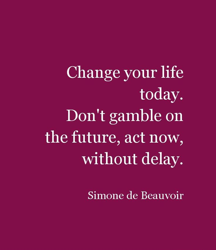 Change Your Life Quotes. QuotesGram Quotes About People Changing For The Worst