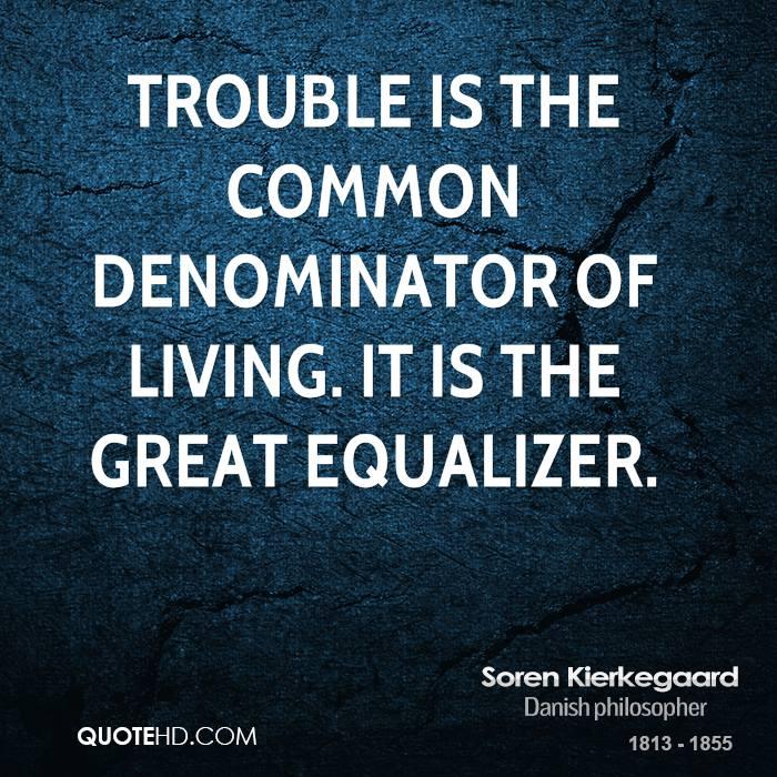 The Equalizer 2 Movie Quotes: Equalizer Quotes. QuotesGram