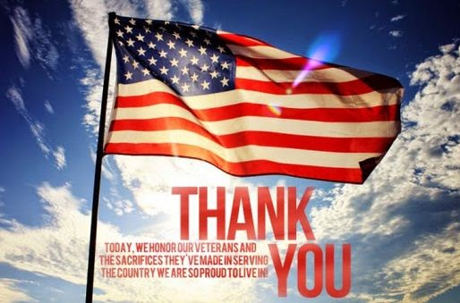 Memorial Day Weekend 2015 Quotes. QuotesGram