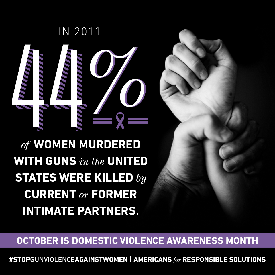 Domestic Violence Awareness Month Quotes. QuotesGram