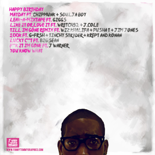 Happy Birthday Rap Quotes. QuotesGram