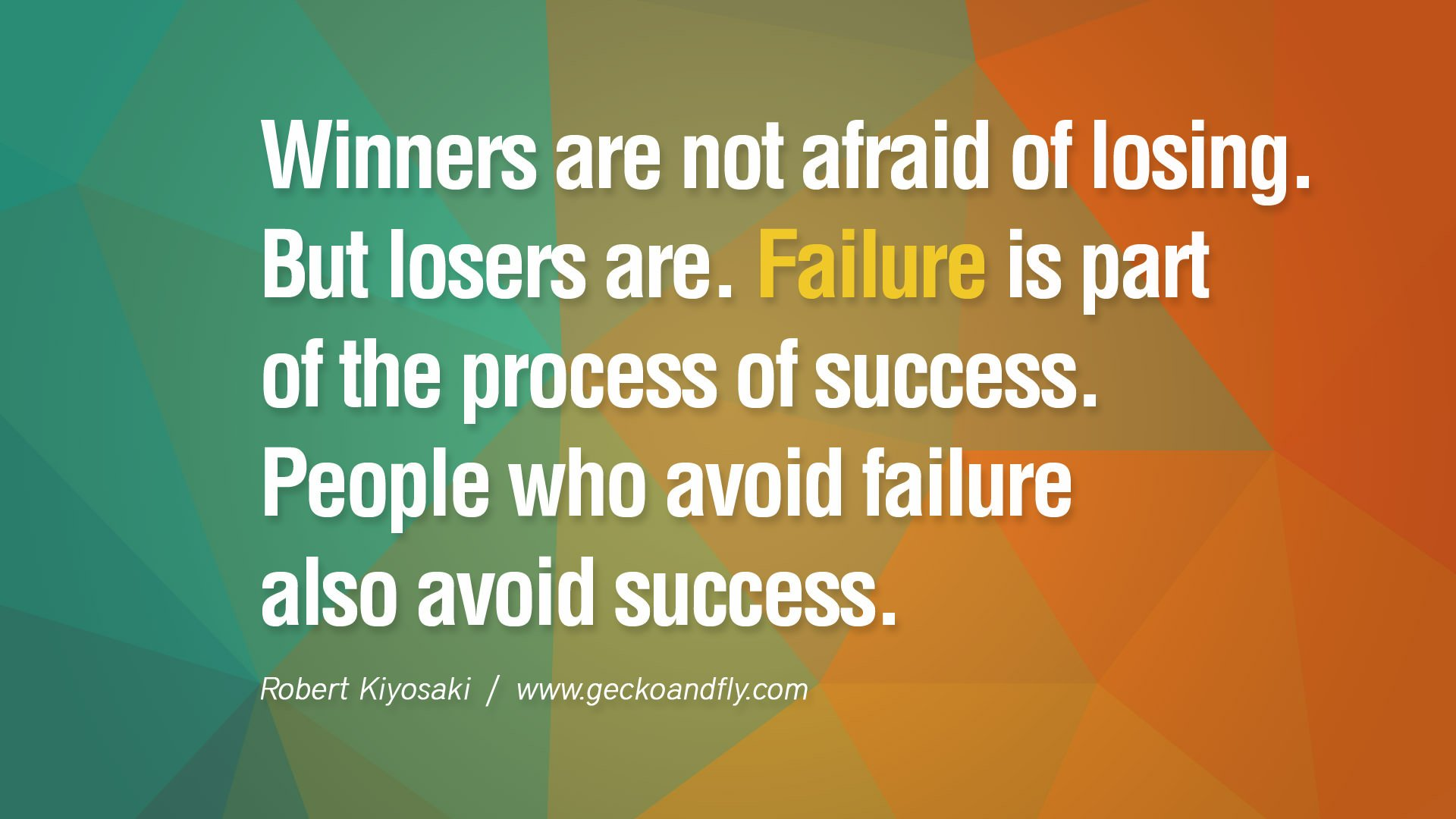 Loser People Quotes Quotesgram: Winners And Losers Quotes. QuotesGram