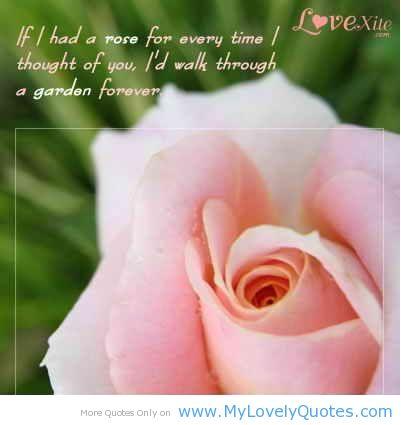 Spring garden quotes quotesgram - When you walk through the garden ...